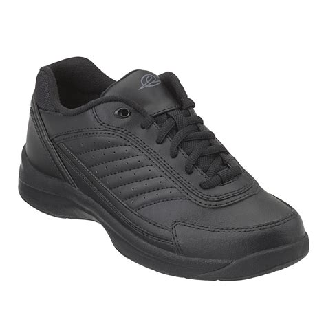 leather athletic shoes easy spirit soar leather athletic shoes ebay