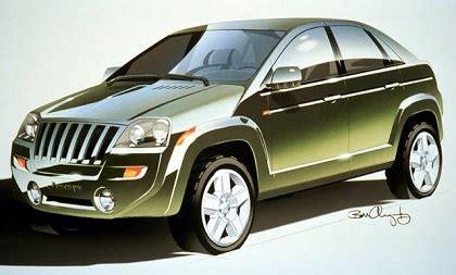 jeep varsity 2000 jeep varsity concepts