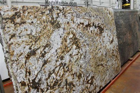 normandy granite slab kitchen countertops