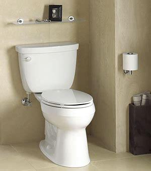 Wolverine Brass Kitchen Faucet by Kohler Toilet Installation And Repair Mango Plumbing