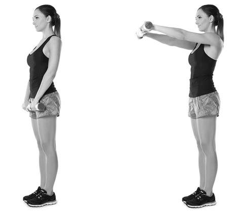 esercizi spalle a casa allargare le spalle esercizi si possono fare anche in