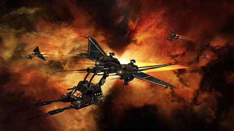 Eve Online Gift Card - eve online slasher steam trading cards wiki