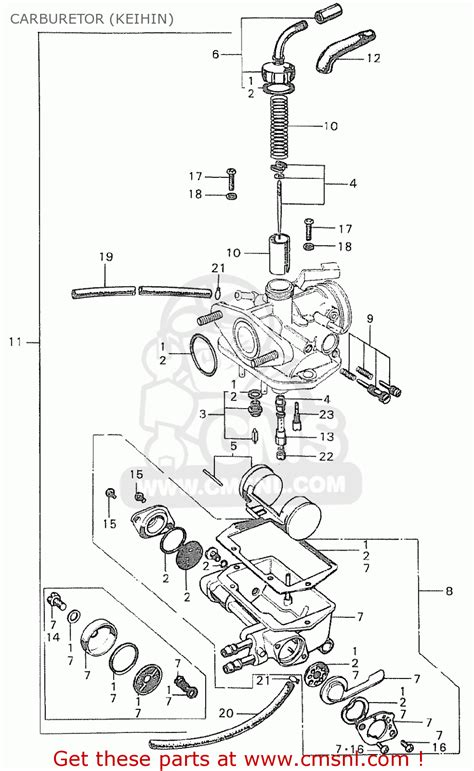 engine rev problem page 2 c90club co uk