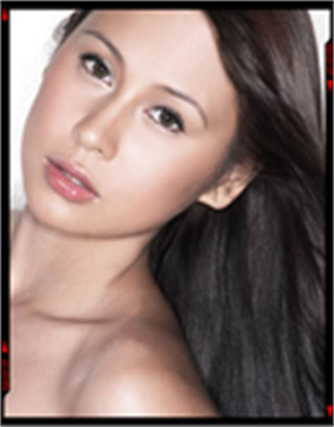 be bench model search kaye garcia eliminated from be bench the model search