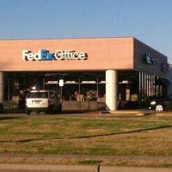 Fedex Office Houston by Fedex Office Print Ship Center Westchase Houston Tx