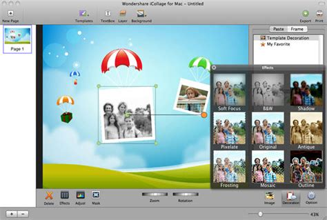 iphoto cards templates iphoto card templates 28 images how to create custom