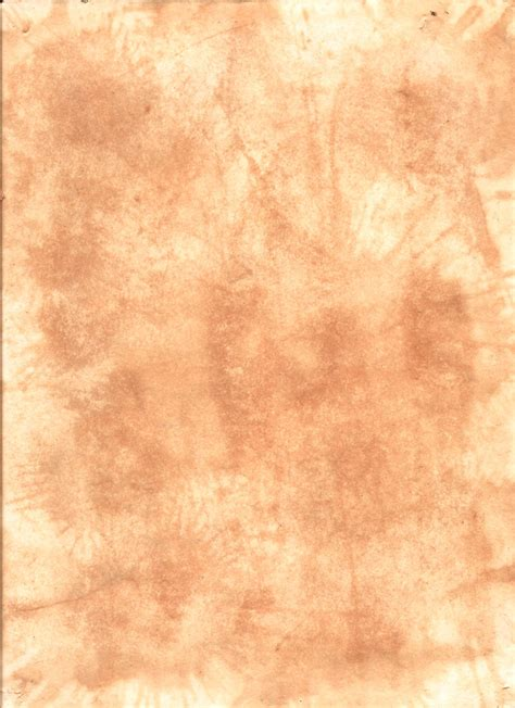 How To Make Tea Paper - tea stained paper by sketchy12 on deviantart