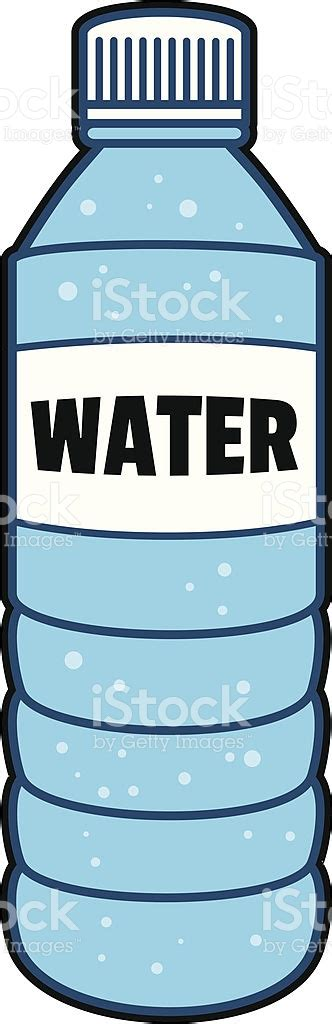 clip water bottled water clipart 101 clip