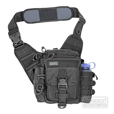 advanced tactical solutions vanquest mobius left side