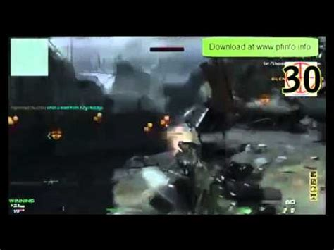 mw3 aimbot hack tutorial xbox 360 mw3 aimbot wallhack usb ps3 xbox 360 pc tutorial