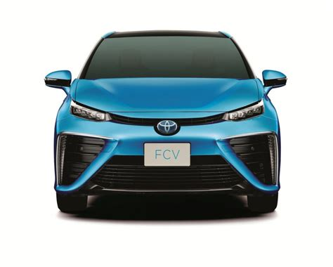 toyota official page official toyota fcv fuel cell vehicle thread page 2