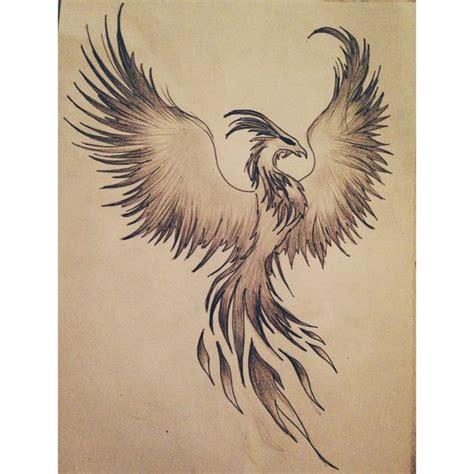 tattoo phoenix sketch phoenix drawing tattoo ideas pinterest phoenix
