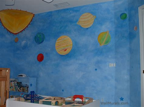 outer space wall mural astronomy wall murals page 3 pics about space