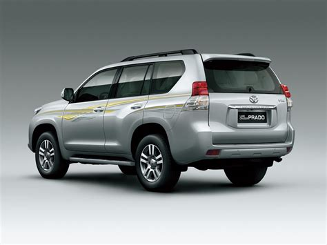see toyota see more toyota land cruiser prado pictures and videos