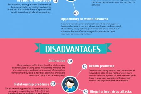 Pocket Money Advantages Disadvantages Essay by Web Design By Gender Infographics Visual Ly