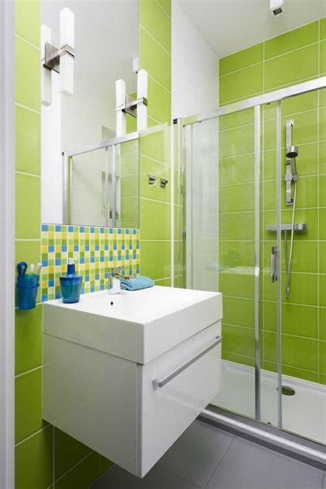 badezimmerfliesen ideen bilder 40 badezimmer fliesen ideen badezimmer deko und badm 246 bel