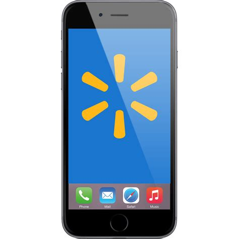 Walmart Apple Gift Card - walmart takes on apple pay with walmart pay the mac observer