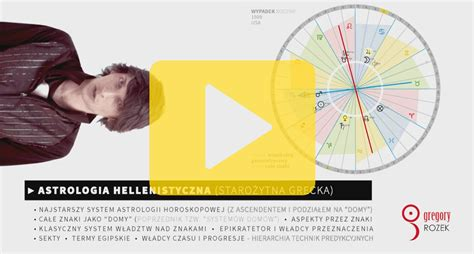 java pattern polskie znaki diagram designer polskie znaki images how to guide and