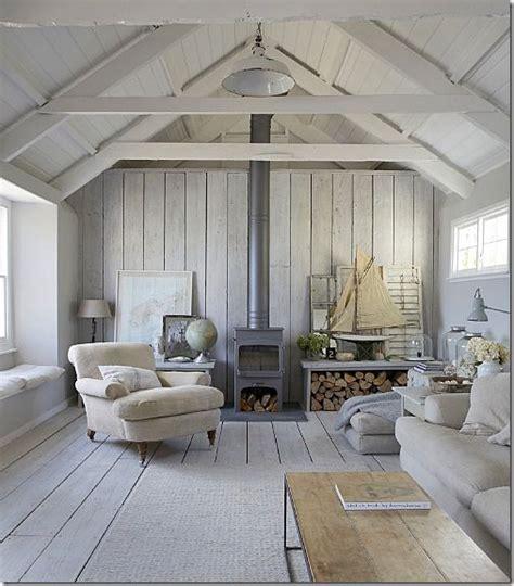 summer house interiors ideas best 25 summer houses ideas on pinterest garden buildings summer sheds and summerhouse ideas