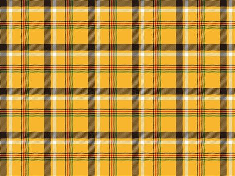 free plaid background pattern pattern plaid texture 183 free image on pixabay