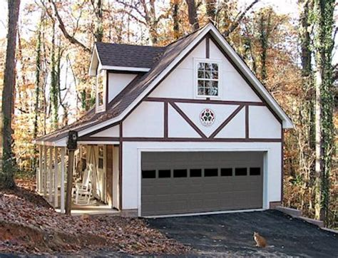The Cabin Door Story by 17 Best Images About Garages On Carriage House