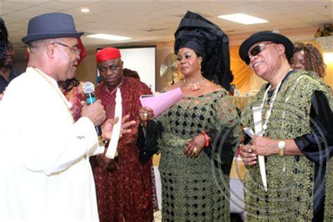 http www usafricaonline 2012 02 06 ojukwu memorial