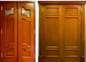 solid wood interior doors door design ideas on