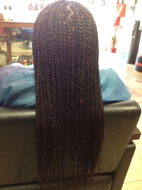 all dreadlock twist box braids braids by bee braids twist dreads