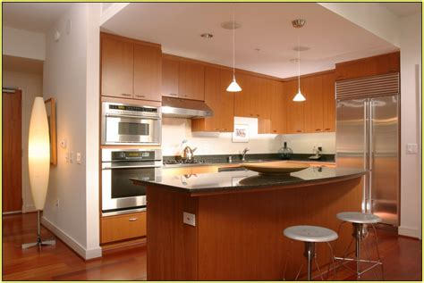 best countertop material countertop home design ideas