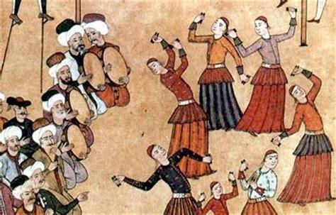 Ottoman Homosexuality jonah in the of nineveh islamic fascism homosexuality in iraq and saudi arabia