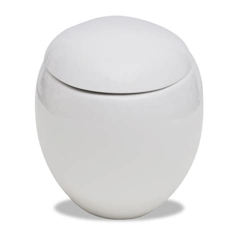 wc bidet set vidaxl co uk wall hung toilet bidet set white ceramic