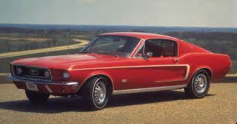 pin 66 fastback on