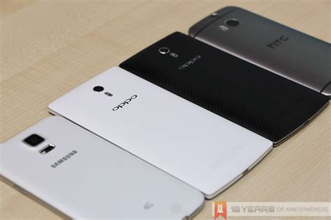 oppo electronics wikipedia oppo find 7 price hairstylegalleries com