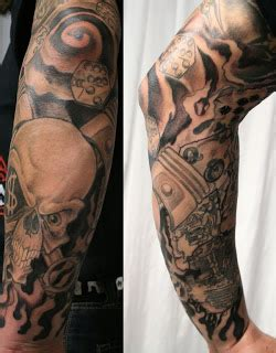 arm quote tattoos women fashion and lifestyles arm sleeve tattoos women fashion and lifestyles
