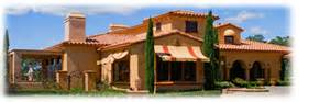 Home Design Italian Style by Italian Home Italian House Plans Style Architecture