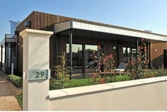 Maison à énergie Positive 364 construction soutien financier pour les maisons