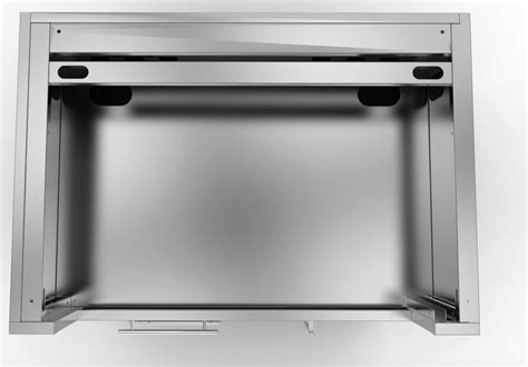 40 Base Cabinet by Sunstone 40 Inch Gas Grill Base Cabinet Sac40glpcd