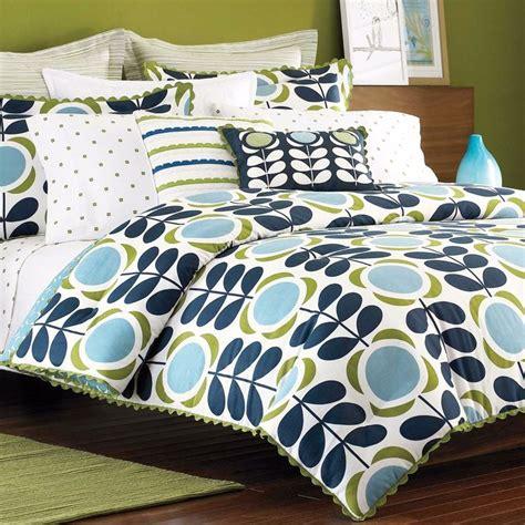 orla kiely bedding 17 best ideas about orla kiely bedding on pinterest bed