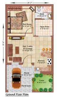 house design maps free sa gardens