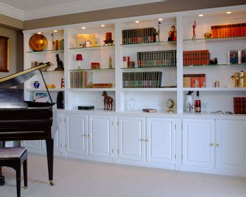 rooms to go bookcases woodworking plans bookcases with doors pdf plans