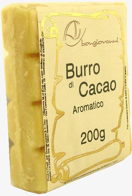 burro di cacao alimentare irrancidimento ossidativo dei grassi fysis it