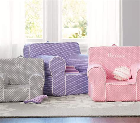 pink chair slipcover pink chair slipcover excellent sure fit smooth suede