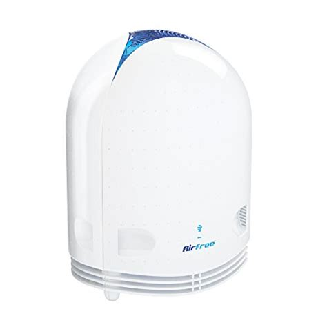 air purifiers for mold