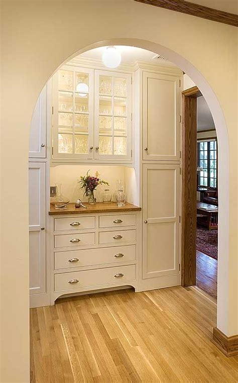 butler pantry cabinets for sale butler s pantry when i remodel our kitchen i really want