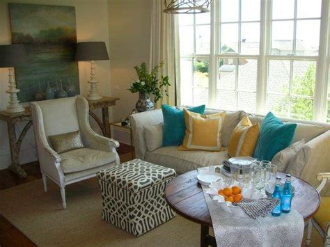 yellow gray and turquoise living room yellow turquoise and grey living room amazing living room