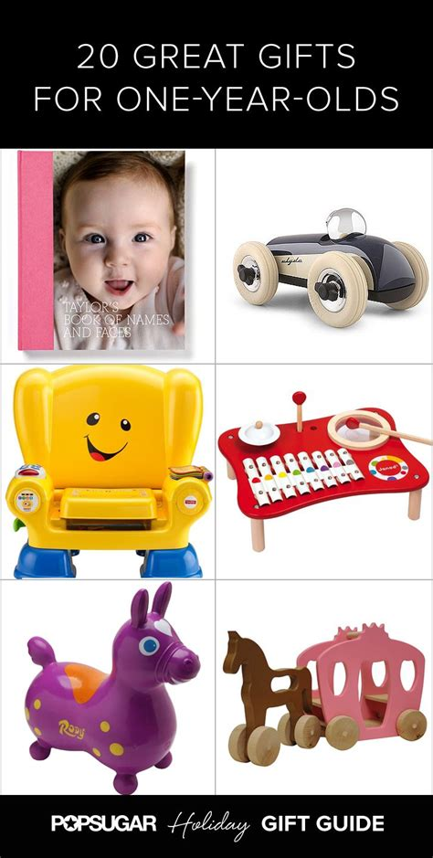 great gifts for 43 best images about s birthday gift list ideas on