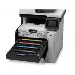 hp laserjet pro 400 color mfp m475dn hp color laserjet mfp newhairstylesformen2014