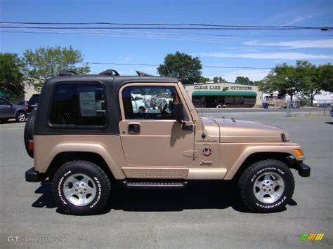 sand color jeep sand color jeep jeep jk dune color