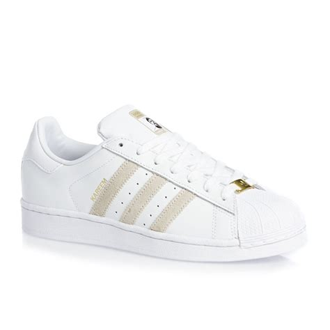 Adidas Superstar 11 adidas superstar rt white 11 5 co uk shoes bags