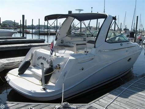 express model boats for sale rinker 260 express cruiser boats for sale boats